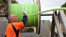 The ACCC is concerned the NBN is unfairly favouring customers who want higher speed plans.