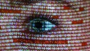 Scanning the data dilemma