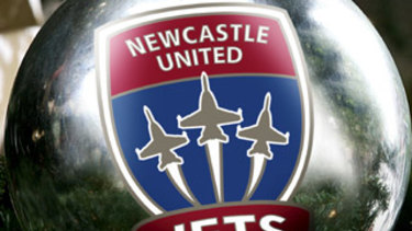 Newcastle Jets conformed a player has contracted COVID-19.