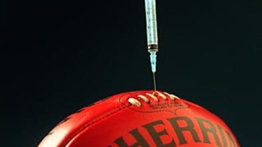 The AFL believes there is only a handful of staff at clubs that remain unvaccinated.