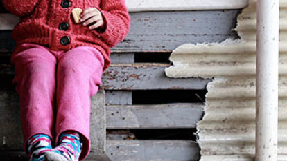 Broader impacts when WA charities put at risk from lack of funding: UWA report