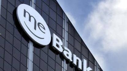 ME Bank's epic PR fail results in policy reversal