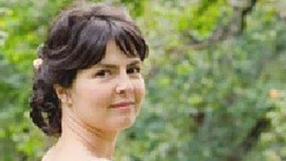 Midwives charged with negligent manslaughter over home birth death