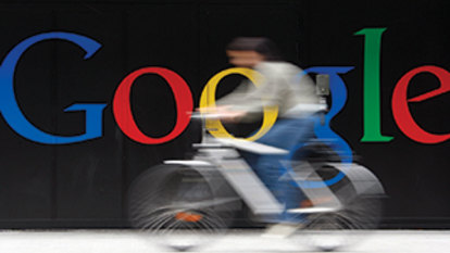 Google says goodbye to the cookie monster, increasing user privacy