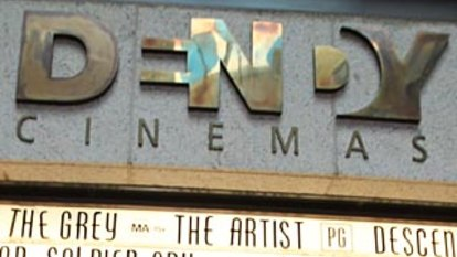 Dendy Opera House to shut down after 20 years