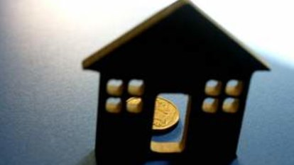 Complaints over financial advice to SMSFs under spotlight