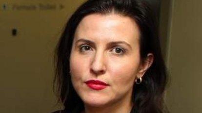 Labor MP seeks to bankrupt real estate agent over $115,000 debt