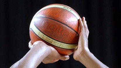 WNBL consider shorter hub season in November or late start in January
