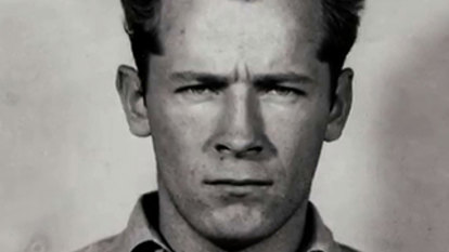 Crime boss 'Whitey' Bulger was subject of CIA mind-control experiments