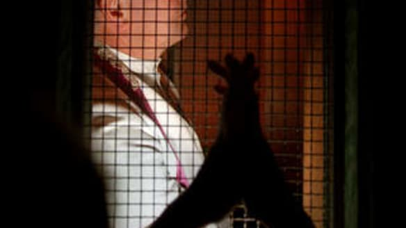 Coalition would force priests to report abuse revealed in confession