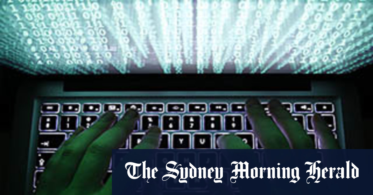 Cyber spy agency to be called in to protect critical infrastructure