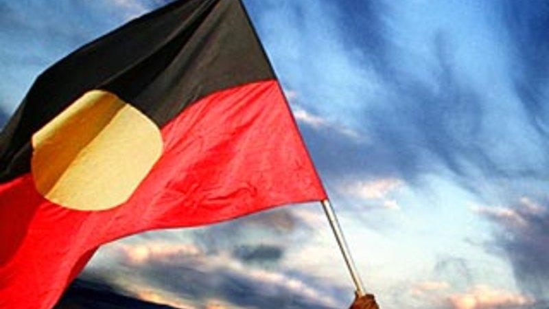 Noongars' $290 billion compo claim will transform Indigenous Australia: lawyer