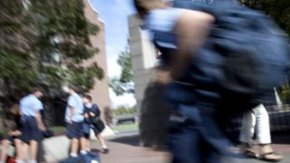Victorian state schools shortchanged under 'escape clause'