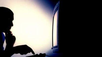 Australian Catholic University staff details stolen in fresh data breach
