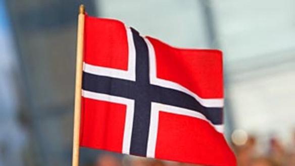 Norwegian police finds belongings of WikiLeaks man missing since August