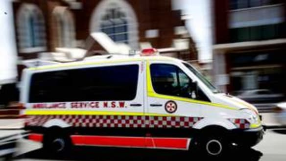 Deadly weekend on NSW roads with multiple lives lost