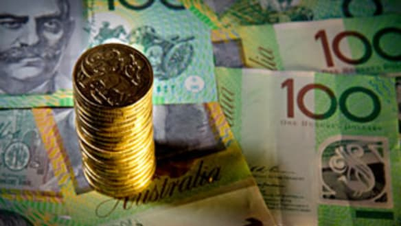 Cash back for ratepayers after blunder sees them slugged millions in extra rates