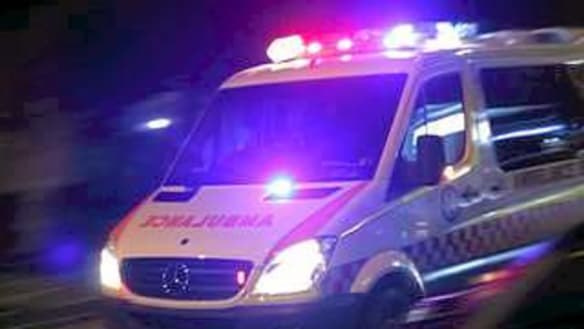 Woman charged with careless driving causing death after WA crash on Saturday