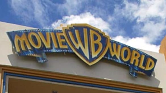 Village Roadshow 'stopped at the drive-in', says former Hollywood exec