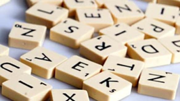 'The whole game is thrown open': Scrabble players now have more than 300 new words
