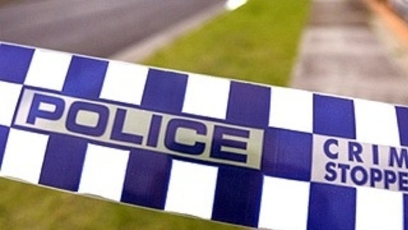 Man crushed to death by machinery in farm accident near Bendigo