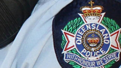 Woman dragged into bushes and assaulted on Sunshine Coast