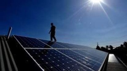 Solar flare-up: Installers to rally at Parliament over subsidy woes