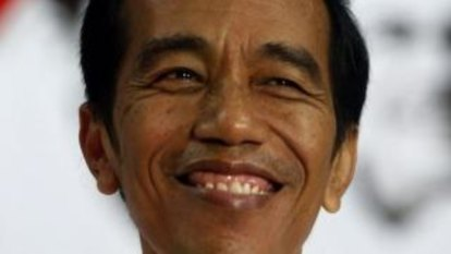 Why Indonesia rejected the path of strong-man politics