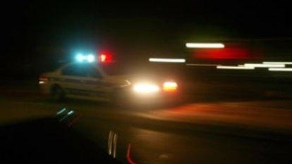 Man critical after brutal attack in West Melbourne