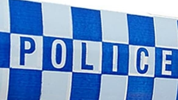Police investigate Great Eastern Highway hit and run