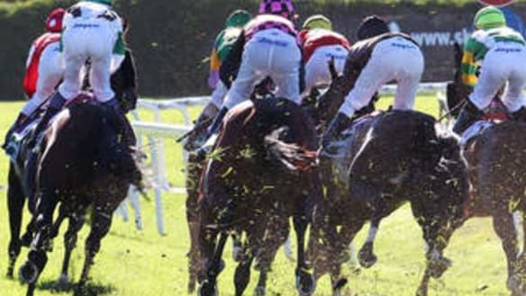 Race-by-race preview and tips for Coonabarabran