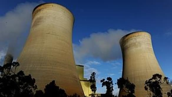 Fears of summer blackouts sees energy operator push business to cut power