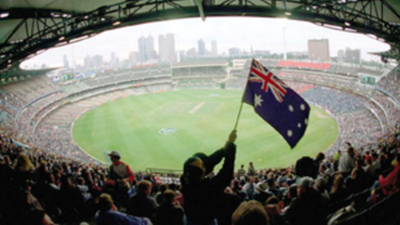 Relish most likely to blame in MCG food poisoning outbreak