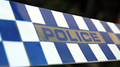 Young drunk-driver to face charges after smashing into West Perth business