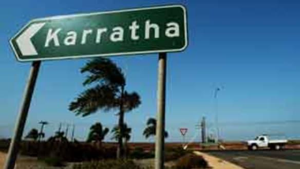 Karratha_320