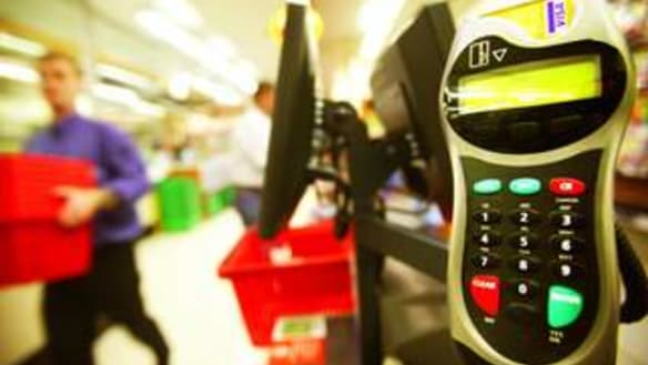 New taskforce set up to tackle a new wave of EFTPOS card fraud.