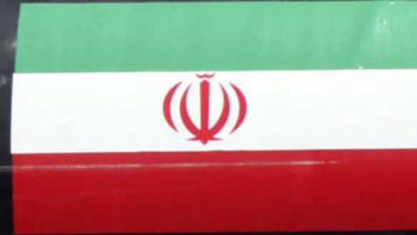 US citizen Michael White arrested in Iran, confirming earlier reports