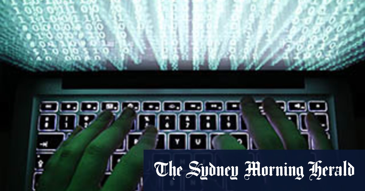 'Common target': Only 10 per cent of Australian universities automatically blocking fraudulent emails