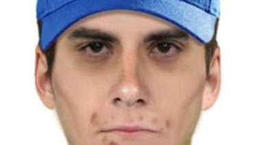 Port Phillip Crime Investigation Unit detectives are hoping to identify a man after a woman was robbed and assaulted with a knife in St Kilda last month.
