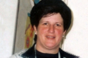 Former principal Ms Leifer is accused of abusing three of her then students between 2004 and 2008.