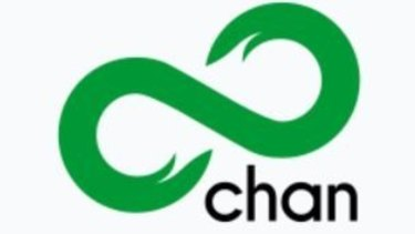8chan has been the site of choice for a number of mass shooters.