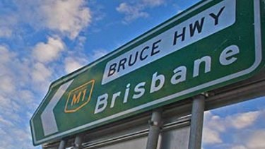 The major parties have made promises to fix the Bruce Highway.