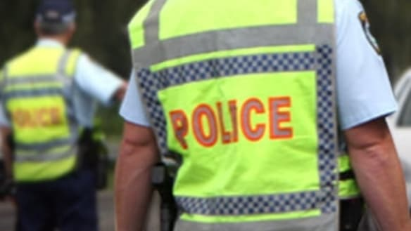 Man dies after shooting in Sydney's south-west