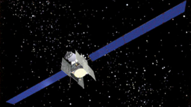 'Significant risk' Boeing-made satellite could explode in orbit