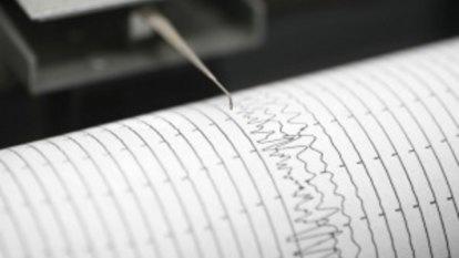 No tsunami off El Salvador: US