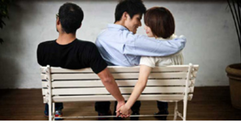Reform at last: adultery will no longer be a crime in Taiwan