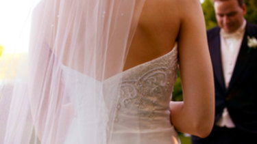 Australians are now less likely to get married