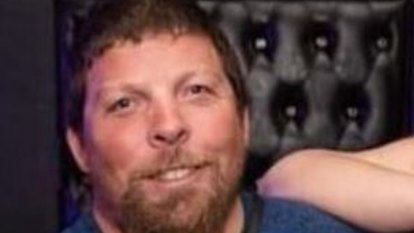 Body of Ben Prior, who fell from boat on Swan River, found
