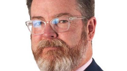 WA Opposition raises concerns about 'half-million dollar' bureaucrat paid more than his boss