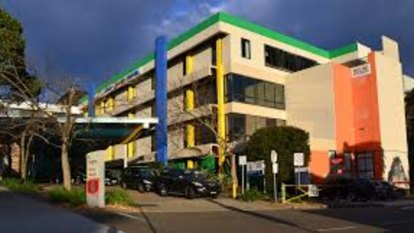 Doctors to learn outcome of Sydney Children's Hospital Network investigation